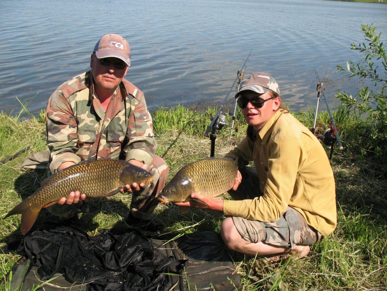 летняя рыбалка прикормка ловля на фидер