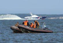 Кубанские водоёмы начнут круглосуточно патрулировать