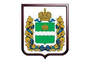 Герб Калужской области