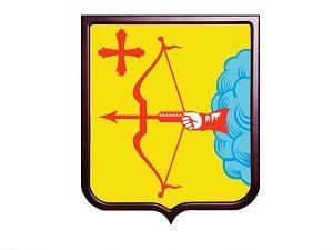 Герб Кировская область