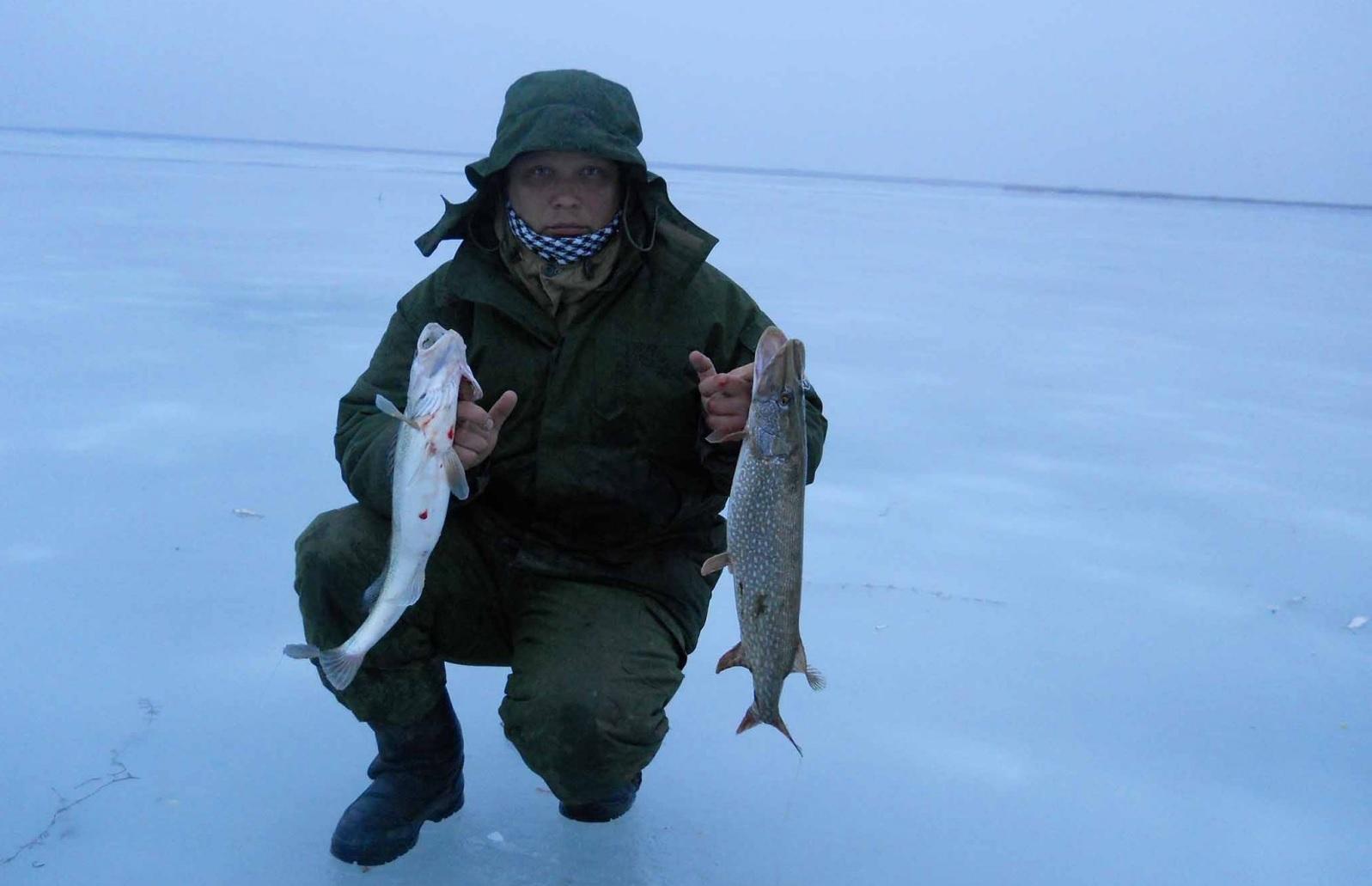рыбалка в ставропольском крае на дадынских озерах