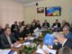 Россия и Украина определили объем уловов в море на 2018 год