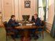 ВАРПЭ участвовать в работе комиссии по отбору проектов под инвестквоты