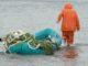 В приморье выставлены на конкурс рыбопромысловые участки для КМНС