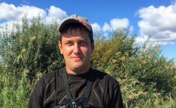 Отчет о рыбалке: пруд Лопатино 01 октября 2017