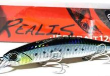 DUO-Realis-Jerkbait-120-SP