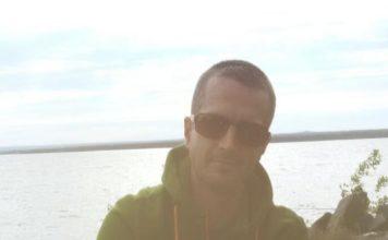 Отчет о рыбалке: Новотроицкое водохранилище 27 октября 2017