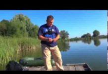гид для рыбалки в финляндии