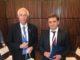 Россия и Аргентина продолжит утверждение проект соглашения о сотрудничестве в рыбной отрасли