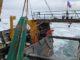 В территориальное управление Охотск укрепление межведомственного взаимодействия для мониторинга и контроля прибрежного и промышленного рыболовства
