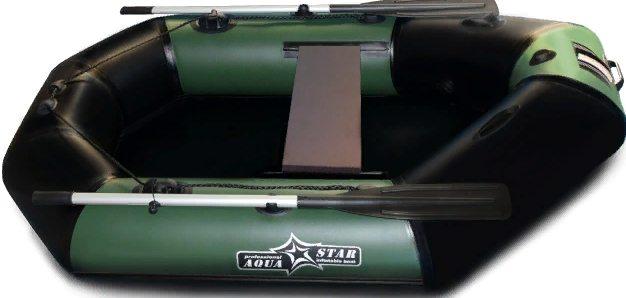 Aqua Star Buster B 249