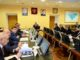 Илья Шестаков: первая стратегия развития рыбохозяйственного получает значительный уклон в сторону экономики