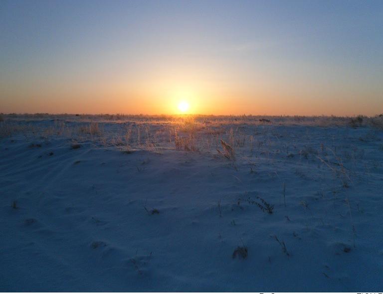 отчеты о рыбалке челябинская область 2018
