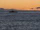 Правительство направлен пакет поправок в перечень объектов для прибрежного рыболовства