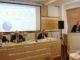 Василий Соколов: в Татарстане пройдет первый в России с ним кластера