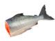 Россия по-прежнему доминирует на японском рынке лосося замороженные