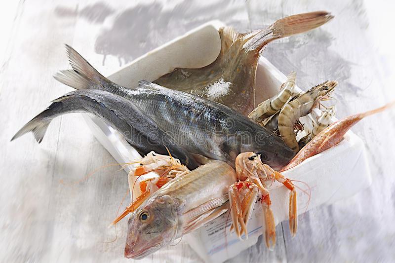 США: Данные о ценах рыбного аукциона Портленда (23.03.2018-29.03.2018)