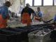США: Данные по ценам на аукционе рыбы в Портленде (02.03.2018-08.03.2018)