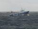 Предприятий для рыбалки в Конференц-зоны СТО, необходимо актуализировать информацию об авторизованных суды