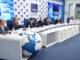 """В тот же язык: реставраторы были включены в программу продвижения """" русская рыба"""